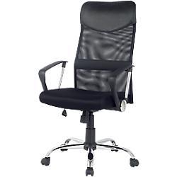 si ge de bureau en cuir tous les fournisseurs de si ge de bureau en cuir sont sur. Black Bedroom Furniture Sets. Home Design Ideas