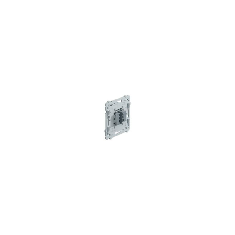 Rideau Roulant SERRAGE INTERRUPTEUR Palpeur tenue d/'apparat AP Inprojal Presto-Vedder 4229//1ne01uw