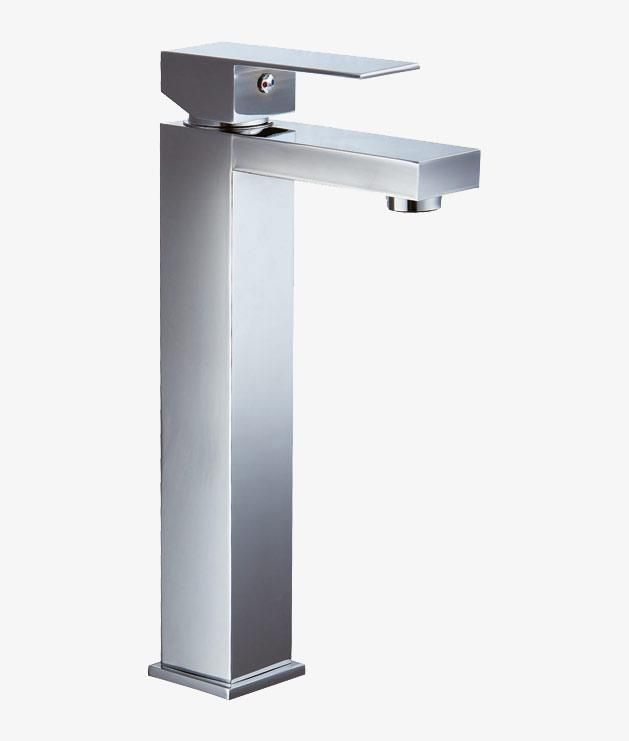 mitigeur lavabo haut themis r f them11h comparer les prix de mitigeur lavabo haut themis r f. Black Bedroom Furniture Sets. Home Design Ideas