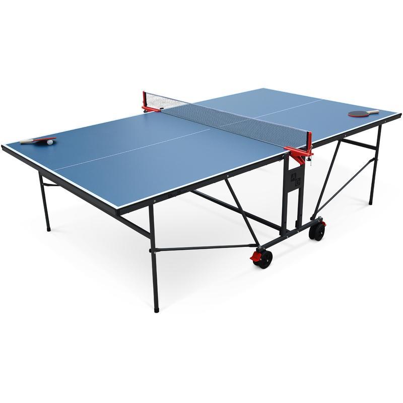 Equipements de tennis de table alice 39 s garden achat - Choisir raquette tennis de table ...