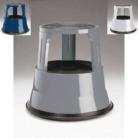 escabeaux pliants comparez les prix pour professionnels sur page 1. Black Bedroom Furniture Sets. Home Design Ideas