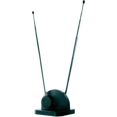Antenne tnt axing tza 6 00 int rieur dvb t dvb t2 vhf - Antenne tnt interieur ...