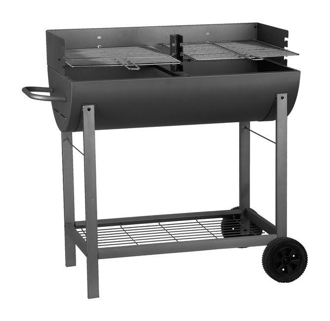 barbecue charbon tous les fournisseurs de barbecue. Black Bedroom Furniture Sets. Home Design Ideas