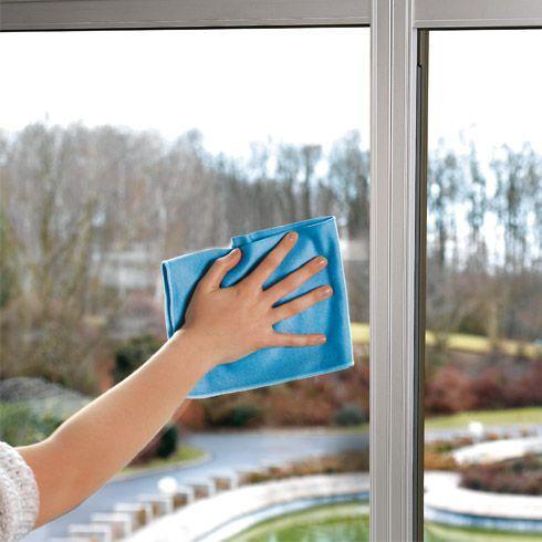 chiffon microfibre pour vitres nicols comparer les prix. Black Bedroom Furniture Sets. Home Design Ideas