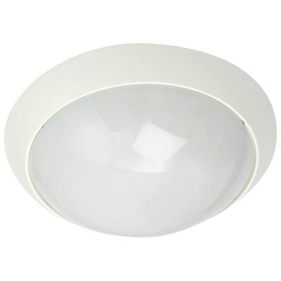 accessoires pour luminaires ext rieurs sg lighting achat vente de accessoires pour. Black Bedroom Furniture Sets. Home Design Ideas