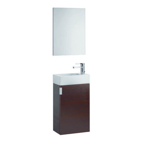 Mobiliers de salle de bain cps s lection achat vente for Petit meuble lave main