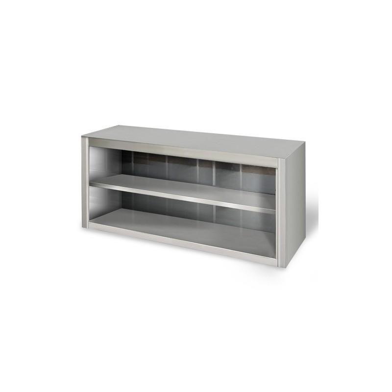 Mobiliers de rangements tous les fournisseurs for Fournisseur meuble
