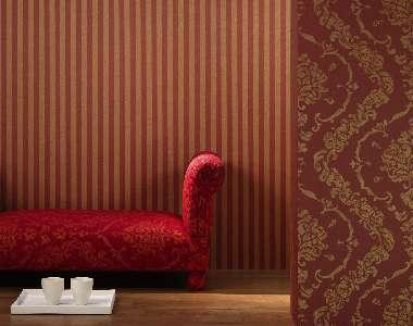 revetements muraux collections rubio. Black Bedroom Furniture Sets. Home Design Ideas