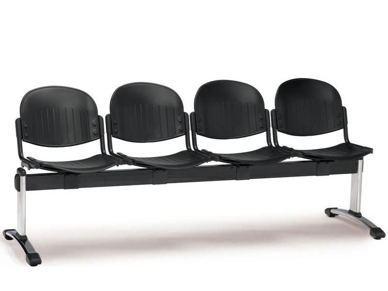 canap et banc d 39 accueil deskissimo achat vente de canap et banc d 39 accueil deskissimo. Black Bedroom Furniture Sets. Home Design Ideas
