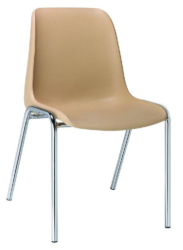 Chaise coque m4 diam 18