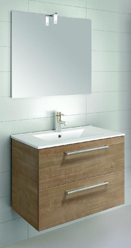Mobiliers de salle de bain royo achat vente de for Ensemble meuble vasque