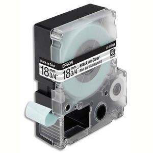 Eps cassette lc5tbn9 nr/trans c53s626406