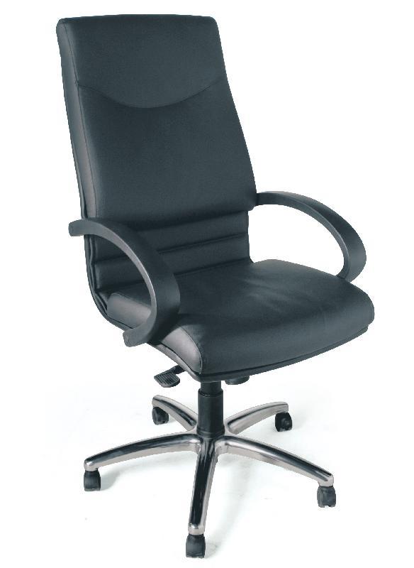 fauteuil ergonomique en aluminium tous les fournisseurs de fauteuil ergonomique en aluminium. Black Bedroom Furniture Sets. Home Design Ideas