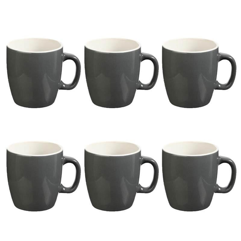 Et Tasses Fournisseurs Tasse Tous Mugs Mug Les Café drBhstQCx