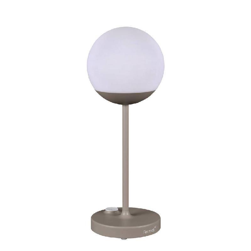 eclairage d 39 ext rieur led poser tous les fournisseurs de eclairage d 39 ext rieur led. Black Bedroom Furniture Sets. Home Design Ideas