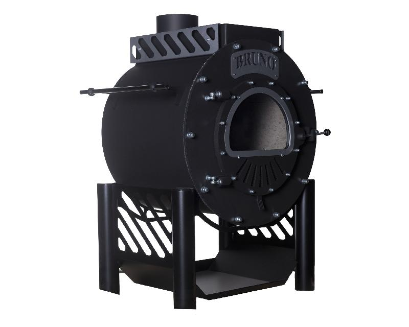 po le bois double combustion tous les fournisseurs de po le bois double combustion. Black Bedroom Furniture Sets. Home Design Ideas