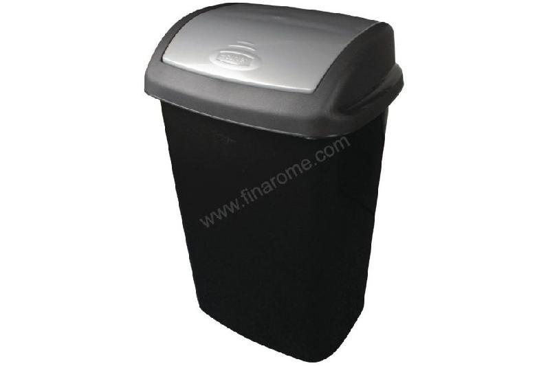poubelle d 39 angle tous les fournisseurs de poubelle d 39 angle sont sur. Black Bedroom Furniture Sets. Home Design Ideas