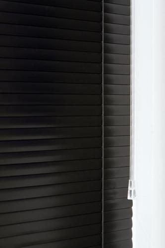 mariton produits stores venitiens. Black Bedroom Furniture Sets. Home Design Ideas
