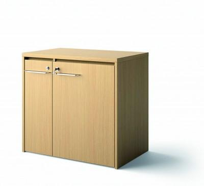 meubles refrigeres tous les fournisseurs meuble refrigerant meuble froid meuble. Black Bedroom Furniture Sets. Home Design Ideas
