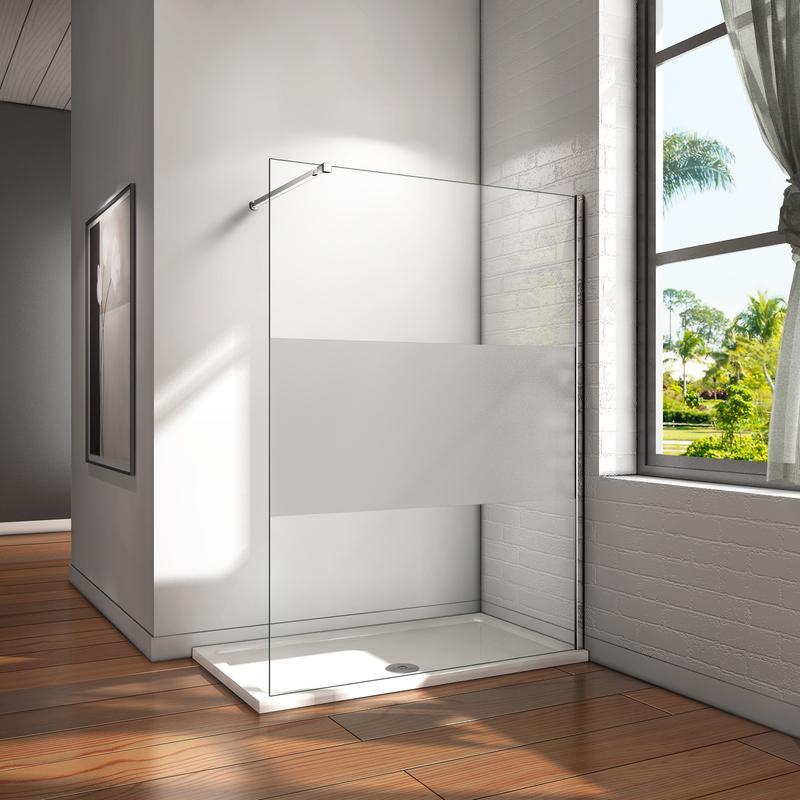 paroi de douche d 39 angle tous les fournisseurs de paroi. Black Bedroom Furniture Sets. Home Design Ideas