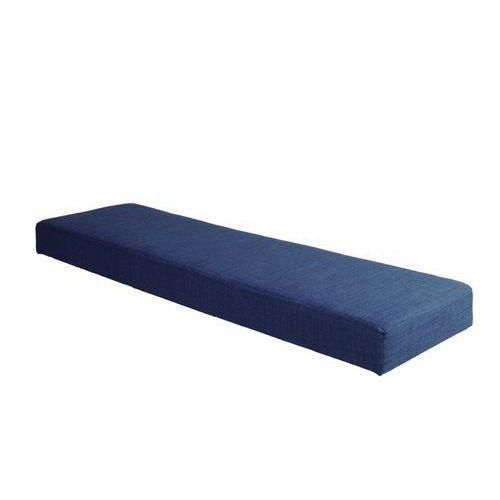 coussins manutan achat vente de coussins manutan comparez les prix sur. Black Bedroom Furniture Sets. Home Design Ideas