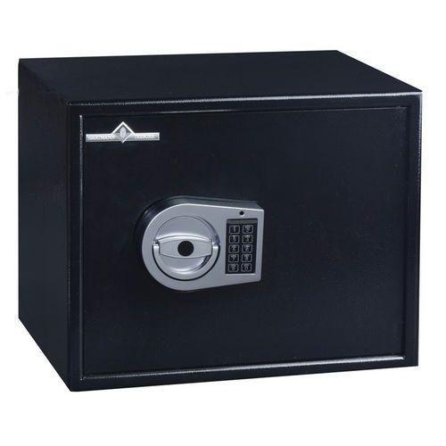 coffre fort code tous les fournisseurs de coffre fort code sont sur. Black Bedroom Furniture Sets. Home Design Ideas