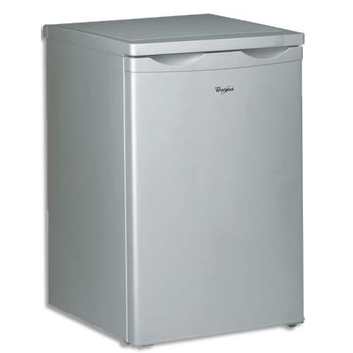 Réfrigérateur de maison