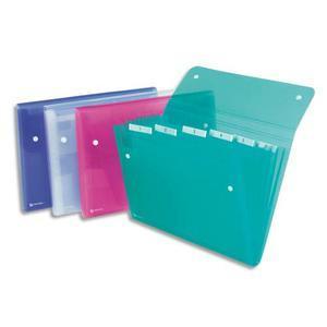 Sarl sd diffusion produits de la categorie porte - Pochette plastique pour carte postale ...