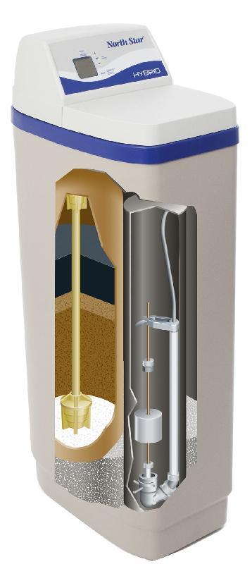 adoucisseur d 39 eau comparez les prix pour professionnels sur page 1. Black Bedroom Furniture Sets. Home Design Ideas