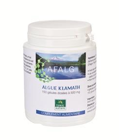 algues tous les fournisseurs haricot de mer laitue de mer wakame algue salade d. Black Bedroom Furniture Sets. Home Design Ideas