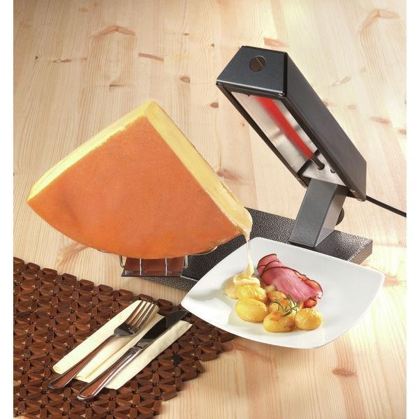 materiels de cuisson les fournisseurs grossistes et fabricants sur hellopro. Black Bedroom Furniture Sets. Home Design Ideas
