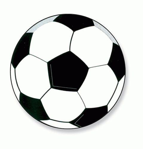 Equipements de football comparez les prix pour - Dessin ballon foot ...