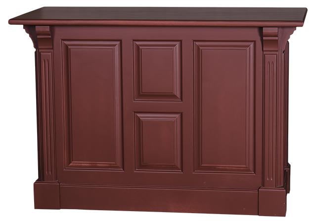 comptoir de r ception comparez les prix pour. Black Bedroom Furniture Sets. Home Design Ideas