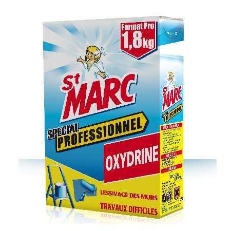 Lessive st marc achat vente de lessive st marc - Saint marc oxydrine ...