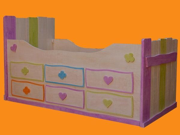 lit pour enfant tous les fournisseurs lit bateau lit. Black Bedroom Furniture Sets. Home Design Ideas