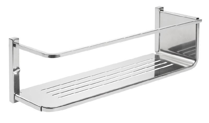 equipements de salle de bain comparez les prix pour professionnels sur page 1. Black Bedroom Furniture Sets. Home Design Ideas