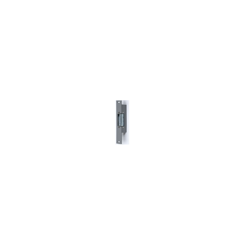 AIPHONE GÂCHE ÉLECTRIQUE1 TEMPS 12V 0.3A À ENCASTRER EL12S