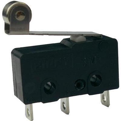 microrupteurs zippy achat vente de microrupteurs zippy. Black Bedroom Furniture Sets. Home Design Ideas