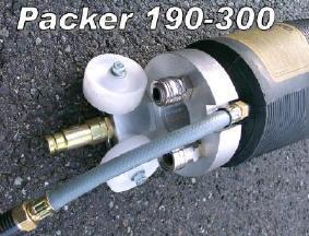 OBTURATEUR PACKER MéCANIQUE 190-300