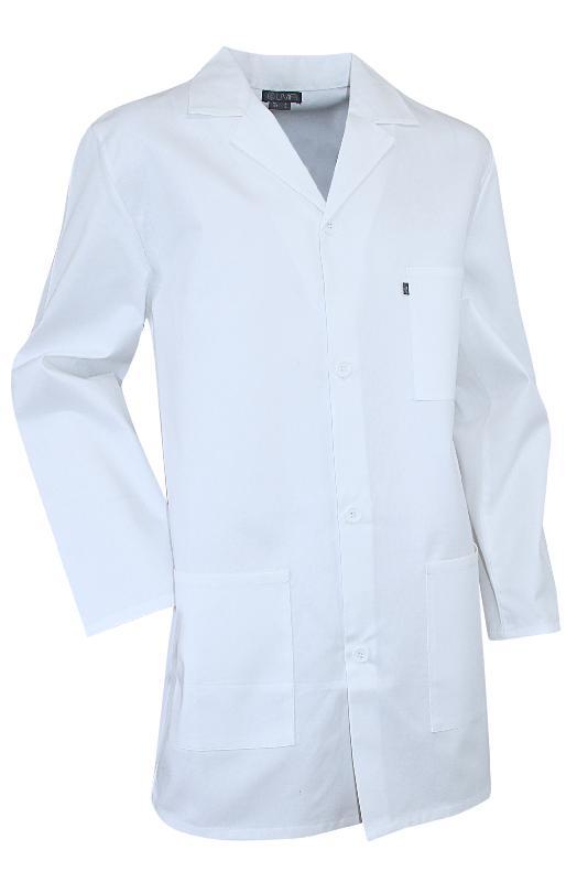 blouse lma achat vente de blouse lma comparez les prix sur. Black Bedroom Furniture Sets. Home Design Ideas
