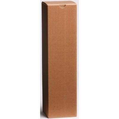 carton de vin ax v6604. Black Bedroom Furniture Sets. Home Design Ideas