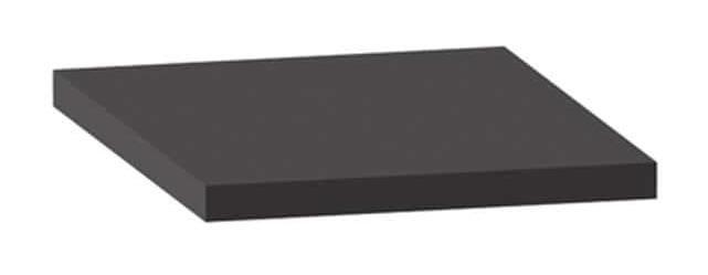 plaque de caoutchouc comparez les prix pour professionnels sur page 1. Black Bedroom Furniture Sets. Home Design Ideas