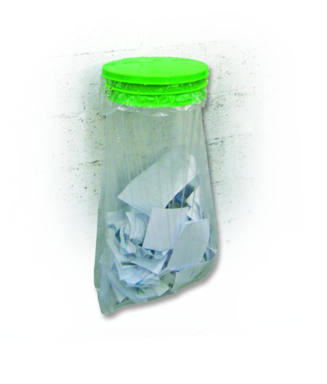 metalic sarl produits supports pour sacs poubelle. Black Bedroom Furniture Sets. Home Design Ideas