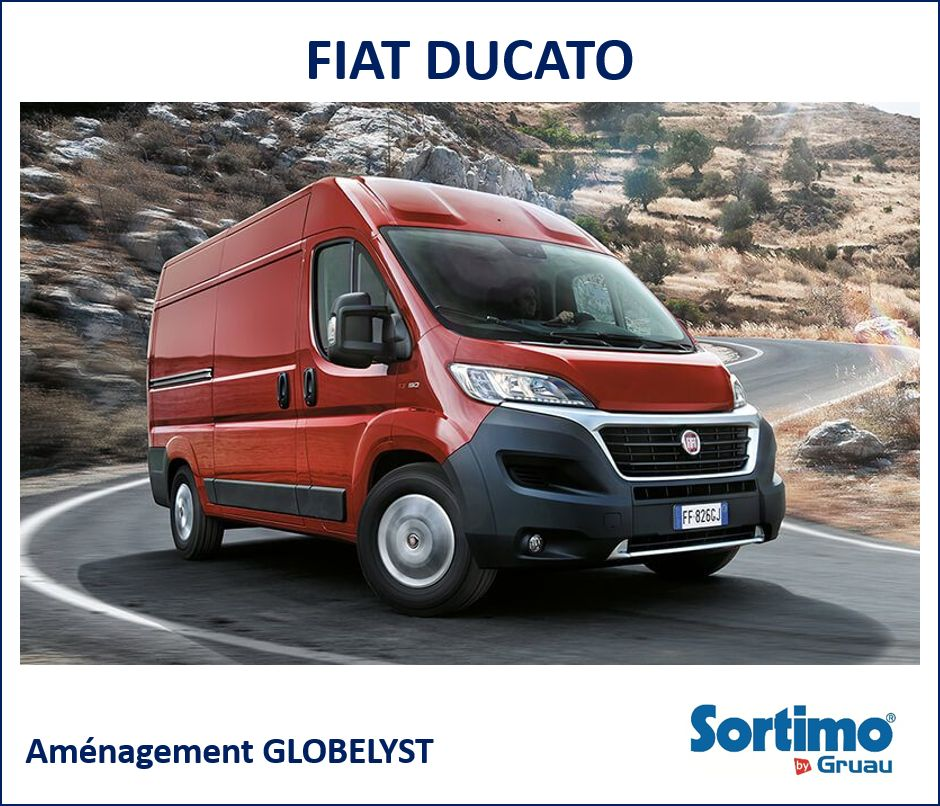 amenagement interieur pour fiat ducato. Black Bedroom Furniture Sets. Home Design Ideas