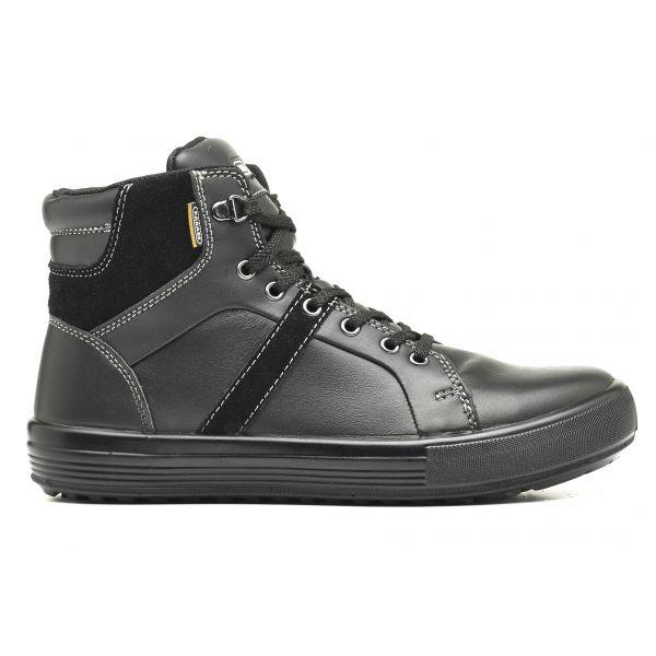 60d5310900b Chaussures de sécurité - tous les fournisseurs - protection pied ...