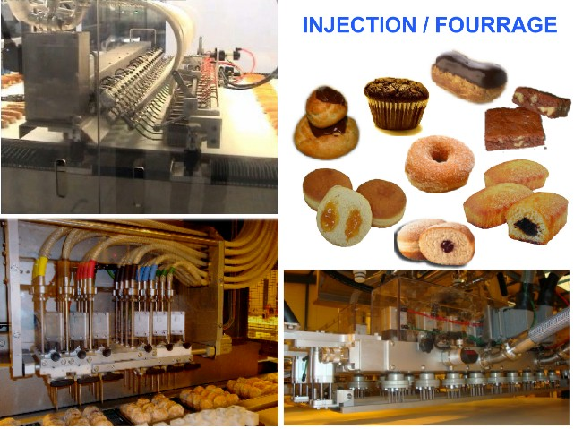 Photo Machine A Cafe Industrielle