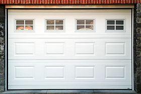 portes de garage sectionnelles tous les fournisseurs. Black Bedroom Furniture Sets. Home Design Ideas