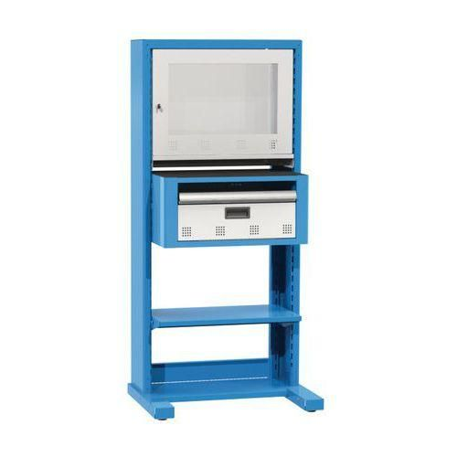 informatique fixe - Tous les fournisseurs de Armoire informatique ...