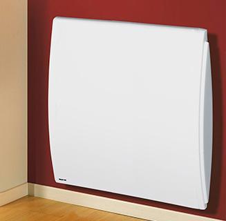 radiateur bloc fonte inertie noirot lin a fonte 2000w comparer les prix de radiateur bloc. Black Bedroom Furniture Sets. Home Design Ideas