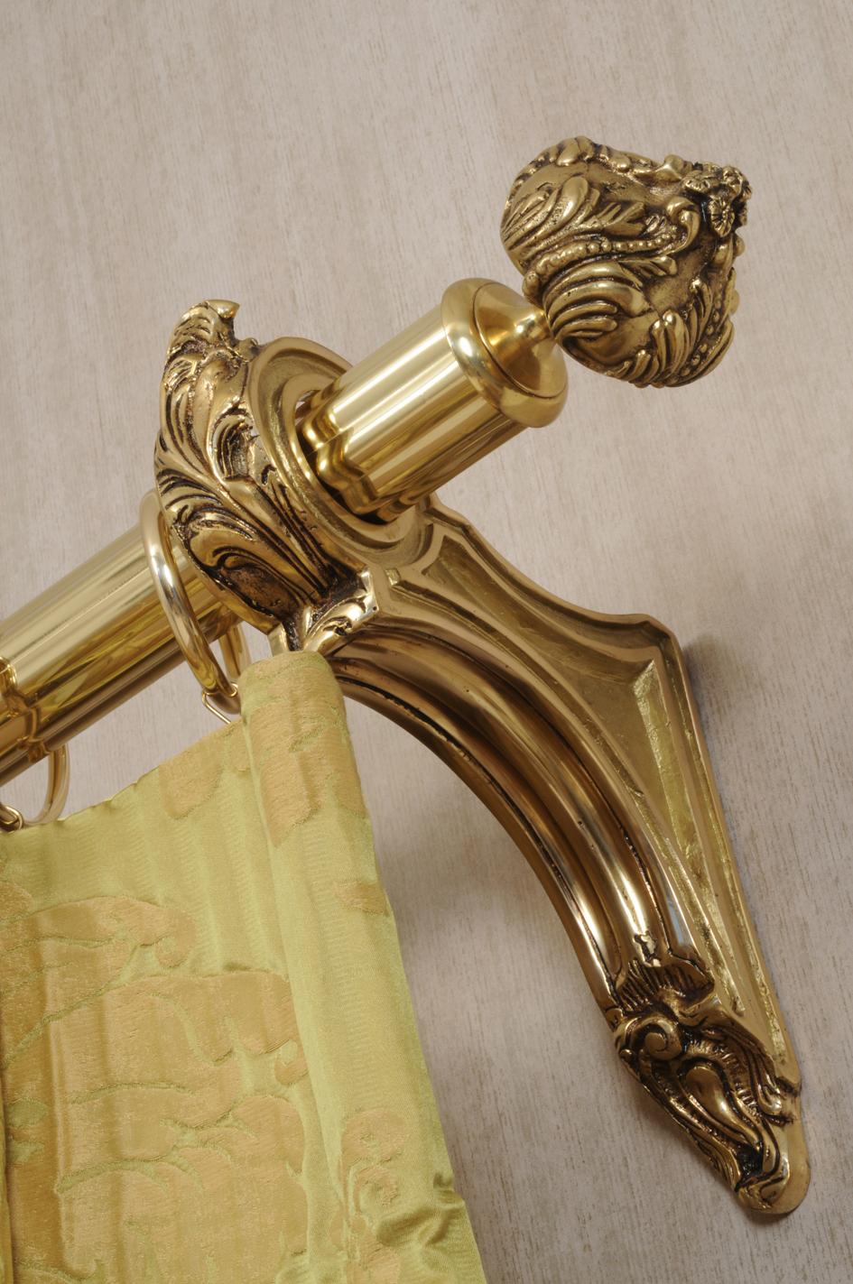 tringle a rideau tous les fournisseurs barre a rideau. Black Bedroom Furniture Sets. Home Design Ideas